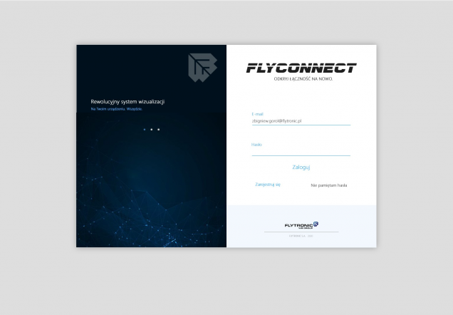 FlyConnect